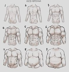 Body Reference Drawing, Guy Drawing, Drawing Reference Poses, Drawing Poses, Drawing People, Body Base Drawing, Human Body Drawing, Anatomy Reference, Anatomy Sketches