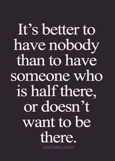 New Quotes, Family Quotes, Quotes To Live By, Funny Quotes, Inspirational Quotes, Motivational, Heart Quotes, Qoutes, Happy Quotes
