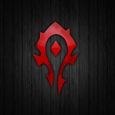 So apparently Lord Farquaad has an alliance with the horde. Full Hd Wallpaper, Computer Wallpaper, Cellphone Wallpaper, Horde Tattoo, Wow Horde, World Of Warcraft Wallpaper, Lord Farquaad, For The Horde, Video Game Posters