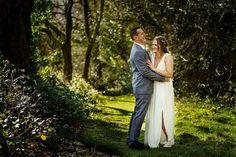@paulkeppel posted to Instagram: Such a pleasure photographing Alan & Jess's wedding at the Horn of Plenty yesterday.  . . . . . . . . #wedding #devon #westcountry #ukweddings #weddingdress #weddingphotographer #ukwedding #devonwedding #hornofplenty #midweekwedding #sunshine #newlyweds #weddingplanner #tavistockwedding #weddinginspiration #weddingvibes #weddingflowers #groom #bride #groomsmen #devonweddingphotographer #weddingphotographerdevon #hornofplentywedding #weddingday #weddingideas… Tavistock, Documentary Wedding Photography, Documentary Photographers, Wedding Flowers, Wedding Dresses, Newlyweds, Devon, Groomsmen, Horn