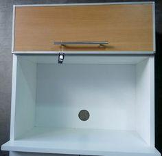Encontrar m s soportes y estanter as de almacenamiento - Estante para microondas ...