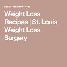 Good dinner recipes for weight loss image 6