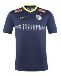 Santos FC Camisa