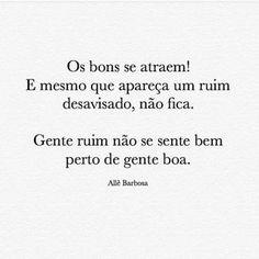 "4,660 curtidas, 53 comentários - ByNina (Carolina Carvalho) (@instabynina) no Instagram: ""#regram @allebarbosza #frases #energia #namaste"""