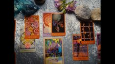 Twin Flame Reading 11 April 18 Divine Masculine is raising above the sto...