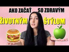 YouTube Improve Yourself, Breakfast, Youtube, Food, Morning Coffee, Essen, Meals, Youtubers, Yemek