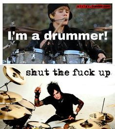 #avenged sevenfold Remembering the Rev Music Is Life, My Music, Rock Music, Cool Bands, Great Bands, The Rev, Music Bands, Avenged Sevenfold Quotes, Metalhead
