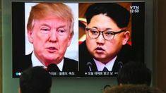 North Korea says sanctions did not push it to seek US talks Latest News