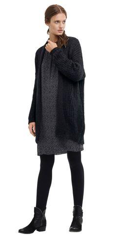 Zara kleidung online kaufen