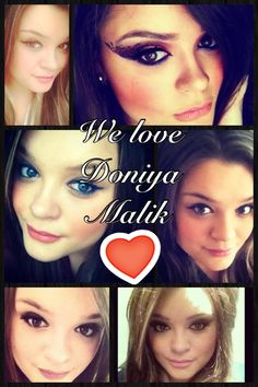 Hi I made this for you! I hope you like it!! Thanks sooo much for following me! It means a lot. If you saw this is would be amazing:) love ya!!--- McKenzie