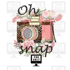 Camera Png, Mug Designs, Shirt Designs, Sublime Shirt, Shabby Chic Crafts, Boutique Ideas, Mug Rugs, Tumbler Cups, Monograms