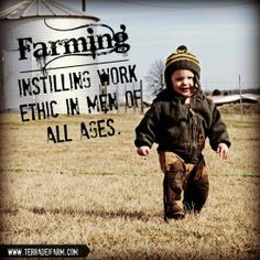 New Quotes Love Family Kids God 50 Ideas Farm Quotes, Country Quotes, New Quotes, Quotes For Him, Family Quotes, Love Quotes, Beach Quotes, Farm Sayings, Funny Quotes