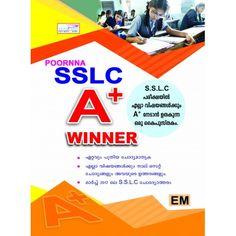 kerala state syllabus 9th standard question papers english medium