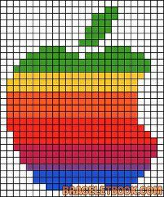 c2f4748772192932e924e8db4cda6dca.jpg 236 ×283 pixel