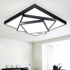 Roof Ceiling, Ceiling Lamp, Remote Control Living Room, Modern Led Ceiling Lights, Bedroom Cupboard Designs, Bedroom False Ceiling Design, Ceiling, Modern Ceiling, Ceiling Design Modern