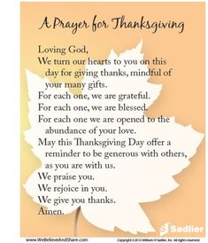 20 Best Inspirational Thanksgiving Quotes and Sayings We have 20 inspirational Thanksgiving quotes for you. 20 Best Inspirational Thanksgiving Quotes and Sayings We have 20 inspirational Thanksgiving quotes for you. Thanksgiving Blessings, Thanksgiving Cards, Thanksgiving Prayer Catholic, Thanksgiving Prayers For Family, Hosting Thanksgiving, Thanksgiving Traditions, Thanksgiving Parties, Religion, Prayer Board