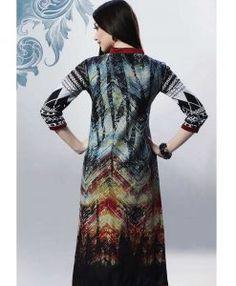 b59ef1c9dbaf0 Tout à 15€ pour  DIWALI Offrez des cadeaux originaux avec Narkis Fashion