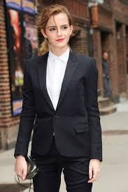 Image result for lesbian suits
