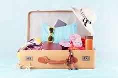 Smart packing tips for travellers Smart Packing, Packing For A Cruise, Cruise Tips, Cruise Travel, Packing Tips, Travel Packing, Travel Tips, Cruise Vacation, Travel Hacks