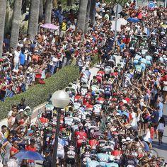 Vuelta a Espana 2015 Stage 5