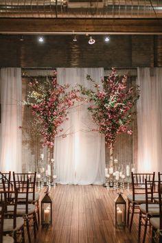 Wedding Ceremony Idea Photo Love Me Do Photography