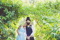 Sarah Kathleen Photography   Beyond the Wanderlust Fan Feature