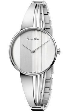 Reloj Calvin Klein mujer K6SN116