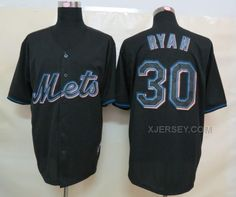 http://www.xjersey.com/mets-30-ryan-black-fashion-jerseys.html METS 30 RYAN BLACK FASHION JERSEYS Only 32.17€ , Free Shipping!