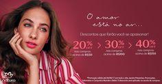Álbum de promoção_Descontos Progressivos_de 01 a 04/jun | Painel