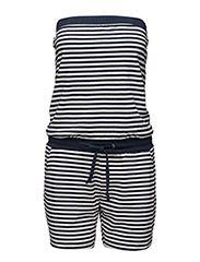 Esprit - Various Beachwear