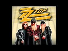 Yep!!!    ZZTop - Sharp Dressed Man   [Official]   for kayla,she will understand. Lol.