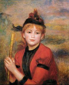 Πεζοπόρος (1895)
