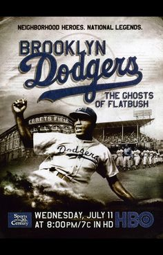 Brooklyn dodgers images - Google Search