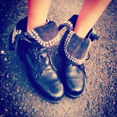 Boots.Wellco