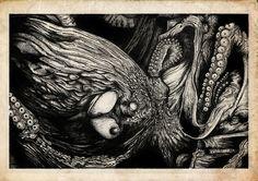 Sinpiggyhead - Octavius