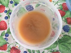 Omogeneizzato di mela e banana - http://www.mycuco.it/cuisine-companion-moulinex/ricette/omogeneizzato-di-mela-e-banana/?utm_source=PN&utm_medium=Pinterest&utm_campaign=SNAP%2Bfrom%2BMy+CuCo