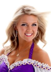 Minnesota Vikings | 2012 Minnesota Vikings Cheerleader Roster Vikings Cheerleaders, Dallas Cheerleaders, Best Football Team, National Football League, American Sports, American Football, Football Conference, Minnesota Vikings, These Girls