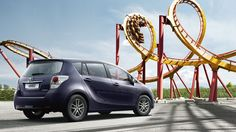 New & Used Toyota cars for sale - used cars, Toyota genuine parts and service available from Farmer and Carlisle Group in Leicester and Loughborough Cars For Sale Used, Used Cars, Toyota Verso, Used Toyota, Carlisle, Leicester, Farmer, Vehicles, Vehicle