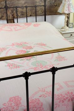 Italian linen bed cover antique linen bed cover,European handwork,shabby chic wedding bed,birds cherubs bed cover exquisite hand crochet