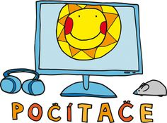 Tweety, Fictional Characters, Art, Kunst, Fantasy Characters, Art Education, Artworks
