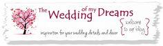 Wedding Petal Confetti ~ Ideas & Inspiration {Buy Online}