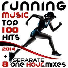 Turn My Headphones up! (145 Bm Fullon Psytrance Mix)