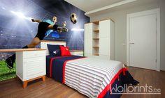 Beste afbeeldingen van jongens kamer kids room vinyl wall