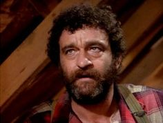 Victor French Was Born December 1934 In Santa Barbara California Isaiah Edwards On The Tv Show Little House On The Prairie Read The Full Story