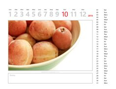 October 2016 Calendar Seasonal Fruits and Vegetables – Free Printable 2020 Monthly Calendar with Holidays Free Calendar, Calendar Printable, 2016 Calendar, Free Printable, Fruits And Vegetables Pictures, Vegetable Pictures, Seasonal Fruits, Colorful Fruit, Fruit In Season