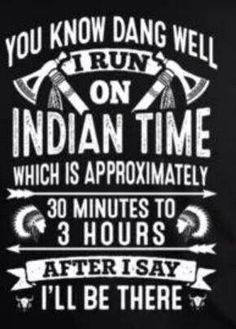ppl still be seeing me too lol Native American Humor, American Indian Quotes, Native Humor, Native Quotes, Native American Prayers, Native American Spirituality, Native American Cherokee, Native American Pictures, Native American Symbols