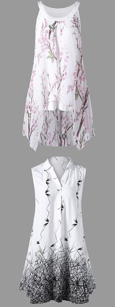 Ideas for sewing clothes women plus size blouses Sewing Clothes Women, Dress Clothes For Women, Looks Plus Size, Plus Size Fashion For Women, Summer Fashion Outfits, Fashion Dresses, Mode Hijab, Plus Size Blouses, Dress Patterns