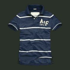 6cc49b72 Polo T Shirts, Abercrombie Fitch, Men's Polo, Hollister, My Boys, Teen
