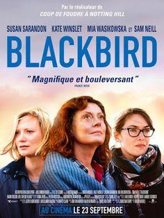 Films Chrétiens, Films Cinema, Mia Wasikowska, 10 Film, Jodie Foster, Notting Hill, Kate Winslet, New Movies, Movies Online