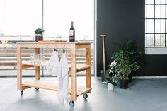 Außenküche Selber Bauen Test : Llll➤hühnerstall selber bauen inkl wohndesign inspiration